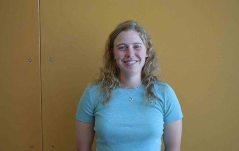 Faculty/Staff Profile: Kathryn Barth '13