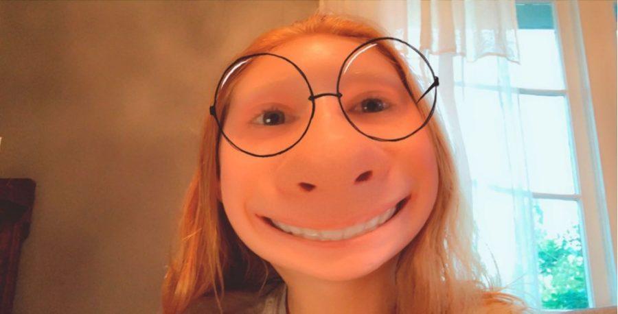 Abby Allen