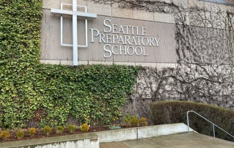 Seattle Prep Transitions to Digital Learning Days Beginning Tuesday March 17