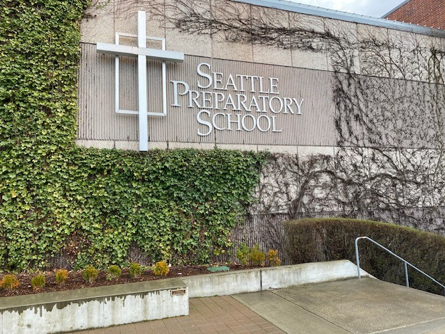 Seattle+Prep+Transitions+to+Digital+Learning+Days+Beginning+Tuesday+March+17