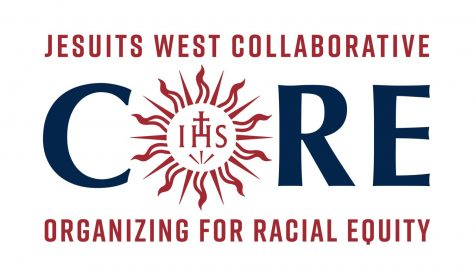 Prep CORE Students Collaborate with Jesuits West on Racial Justice