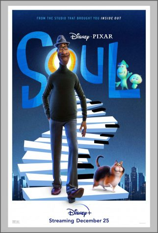 Is Pixar's New Movie, Soul, Worth the Watch?